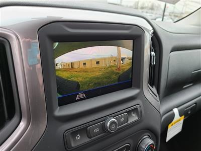 2020 Chevrolet Silverado 3500 Regular Cab DRW 4x4, Knapheide Steel Service Body #ZT9748 - photo 12