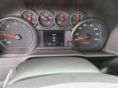 2020 Chevrolet Silverado 3500 Regular Cab DRW 4x4, Knapheide Steel Service Body #ZT9748 - photo 14