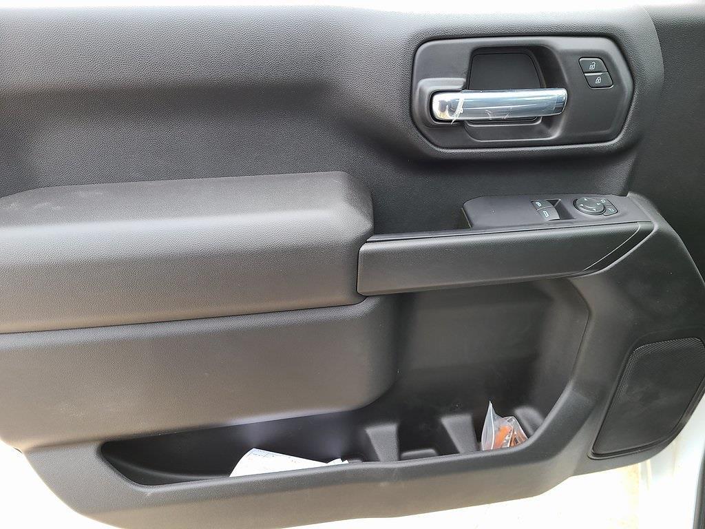 2020 Chevrolet Silverado 3500 Regular Cab DRW 4x4, Knapheide Steel Service Body #ZT9750 - photo 6