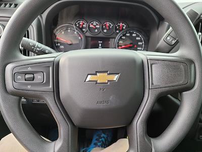 2020 Chevrolet Silverado 3500 Regular Cab DRW 4x4, Knapheide Steel Service Body #ZT9750 - photo 8