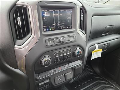 2020 Chevrolet Silverado 3500 Regular Cab DRW 4x4, Knapheide Steel Service Body #ZT9750 - photo 9