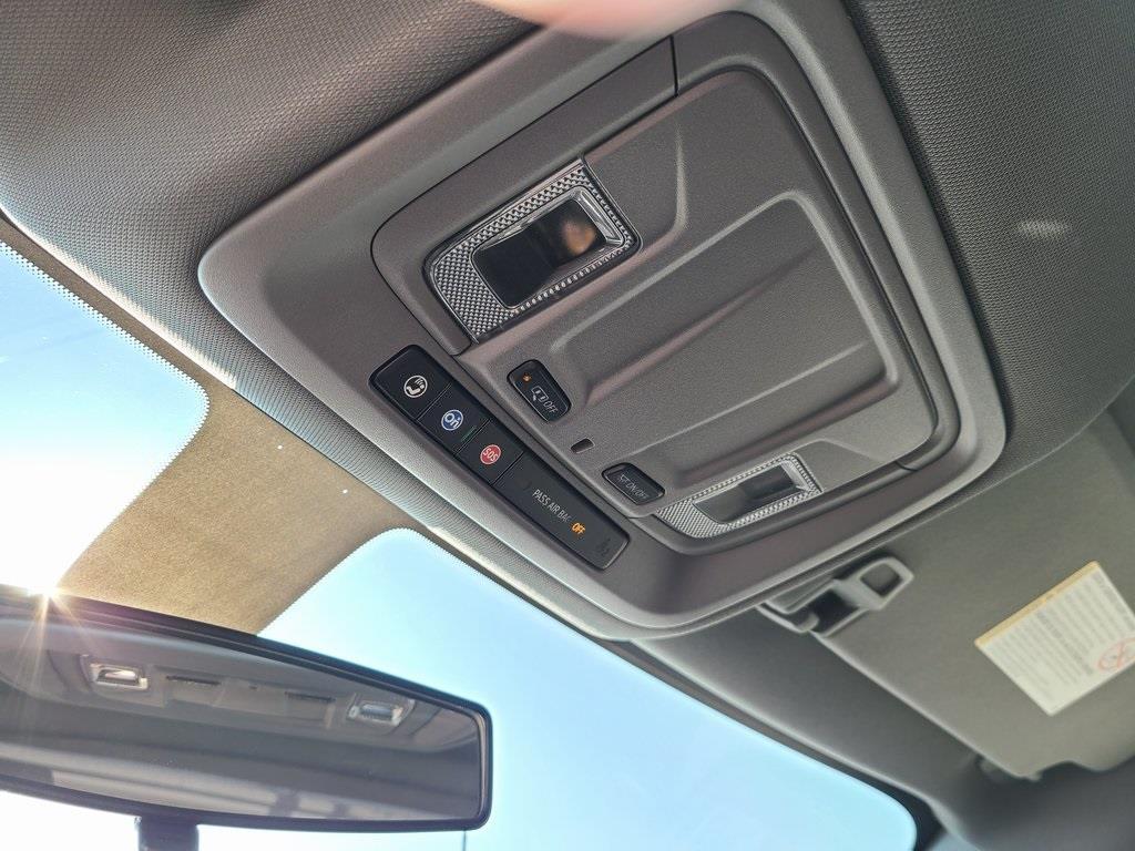 2020 Chevrolet Silverado 3500 Crew Cab DRW 4x2, Knapheide Steel Service Body #ZT9969 - photo 14