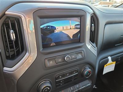 2020 Chevrolet Silverado 3500 Crew Cab DRW 4x2, Knapheide Steel Service Body #ZT9969 - photo 13