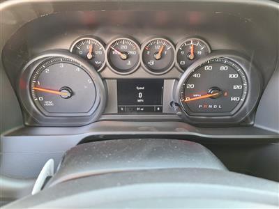 2020 Chevrolet Silverado 3500 Crew Cab DRW 4x2, Knapheide Steel Service Body #ZT9969 - photo 15