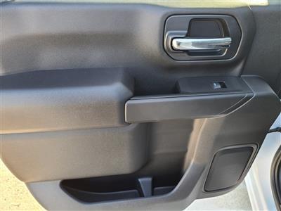 2020 Chevrolet Silverado 3500 Crew Cab DRW 4x2, Knapheide Steel Service Body #ZT9969 - photo 6