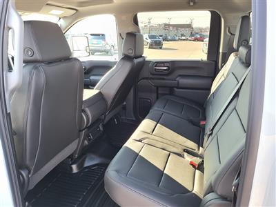 2020 Chevrolet Silverado 3500 Crew Cab DRW 4x2, Knapheide Steel Service Body #ZT9969 - photo 7
