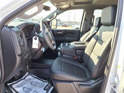2020 Chevrolet Silverado 3500 Crew Cab DRW 4x2, Knapheide Steel Service Body #ZT9969 - photo 9