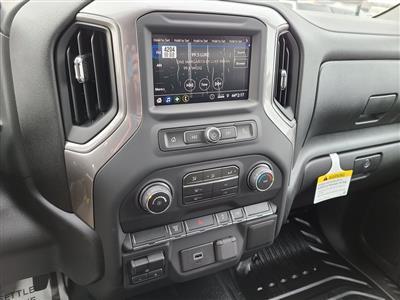 2020 Chevrolet Silverado 3500 Crew Cab DRW 4x2, Knapheide Steel Service Body #ZT9980 - photo 12
