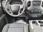 2020 Chevrolet Silverado 3500 Crew Cab DRW 4x2, Knapheide Steel Service Body #ZT9980 - photo 10