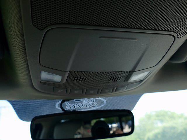 2018 Ford F-150 SuperCrew Cab 4x4, Pickup #C1880A - photo 17