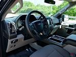 2018 Ford F-150 SuperCrew Cab 4x4, Pickup #C1880A - photo 10