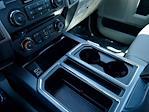 2018 Ford F-150 SuperCrew Cab 4x4, Pickup #C1880A - photo 14