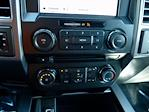 2018 Ford F-150 SuperCrew Cab 4x4, Pickup #C1880A - photo 19