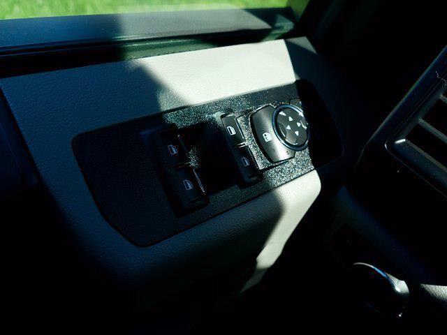 2019 F-150 SuperCrew Cab 4x4,  Pickup #CF5241A - photo 24
