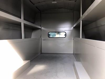2021 F-550 Regular Cab DRW 4x4,  Knapheide KUVcc Service Body #CF5565 - photo 5