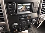 2021 F-550 Regular Cab DRW 4x4,  Knapheide KUVcc Service Body #CF5565 - photo 15