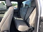 2022 F-550 Super Cab DRW 4x4,  Dump Body #CF5599 - photo 10
