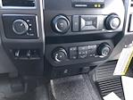 2021 F-550 Crew Cab DRW 4x4,  Switch N Go Hooklift Body #CF5647 - photo 11