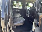 2018 Ford F-150 SuperCrew Cab 4x4, Pickup #CG7530B - photo 8