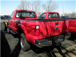 2016 F-350 Regular Cab 4x4 Pickup #CFCR8901 - photo 2