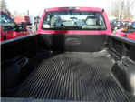 2016 F-350 Regular Cab 4x4 Pickup #CFCR8901 - photo 7