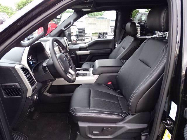 2019 Ford F-150 SuperCrew Cab 4x4, Pickup #CG5344 - photo 12