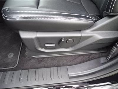 2019 Ford F-150 SuperCrew Cab 4x4, Pickup #CG5344 - photo 13