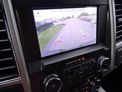2019 Ford F-150 SuperCrew Cab 4x4, Pickup #CG5344 - photo 17