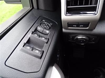 2019 Ford F-150 SuperCrew Cab 4x4, Pickup #CG5344 - photo 22
