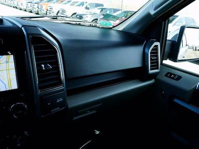2018 Ford F-150 SuperCrew Cab 4x4, Pickup #CG5344A - photo 12