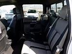 2018 Ford F-150 SuperCrew Cab 4x4, Pickup #CG5344A - photo 9