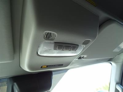 2020 Ford Transit 250 Med Roof 4x2, Thermo King Refrigerated Body #CG7161 - photo 15
