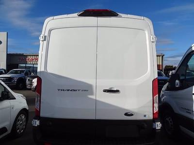 2020 Ford Transit 250 Med Roof 4x2, Thermo King Refrigerated Body #CG7161 - photo 5