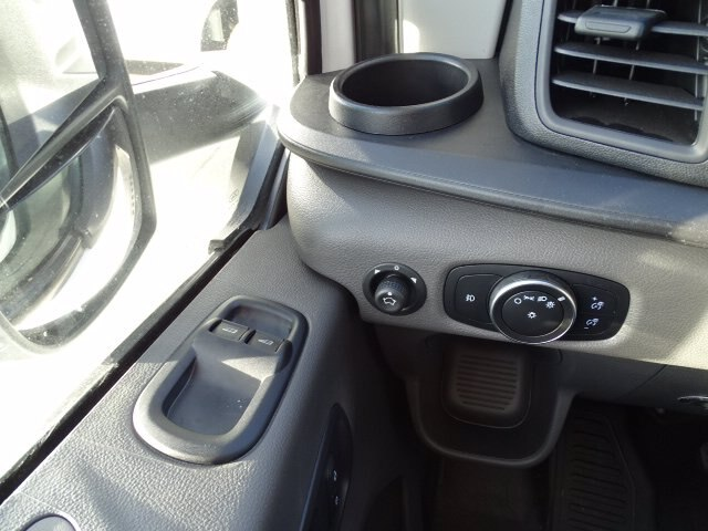 2020 Ford Transit 350 HD DRW 4x2, Morgan Refrigerated Body #CG7279 - photo 16