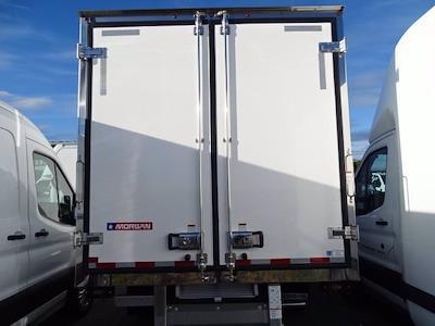 2020 Ford Transit 350 HD DRW 4x2, Morgan Refrigerated Body #CG7279 - photo 4