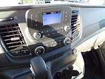 2020 Ford Transit 350 HD DRW 4x2, Morgan Refrigerated Body #CG7279 - photo 10