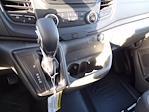 2020 Ford Transit 350 HD DRW 4x2, Morgan Refrigerated Body #CG7279 - photo 13