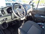 2020 Ford Transit 350 HD DRW 4x2, Morgan Refrigerated Body #CG7279 - photo 8
