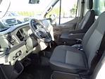 2020 Ford Transit 350 HD DRW 4x2, Morgan Refrigerated Body #CG7279 - photo 9