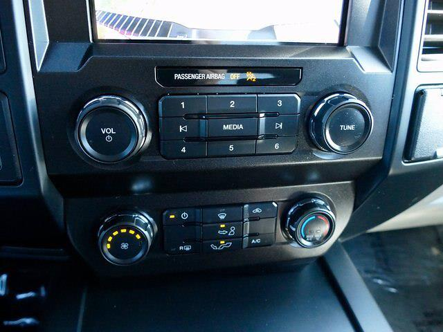 2019 Ford F-150 Super Cab 4x4, Pickup #CG7456A - photo 17
