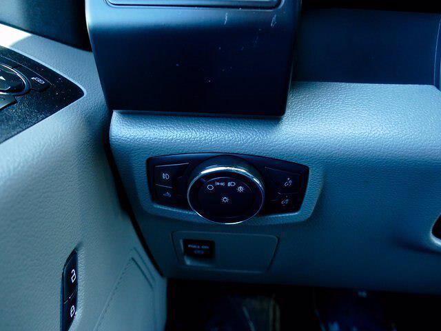 2019 Ford F-150 Super Cab 4x4, Pickup #CG7456A - photo 23
