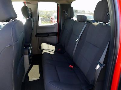 2019 Ford F-150 Super Cab 4x4, Pickup #CG7456A - photo 8