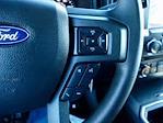 2019 Ford F-150 Super Cab 4x4, Pickup #CG7456A - photo 19