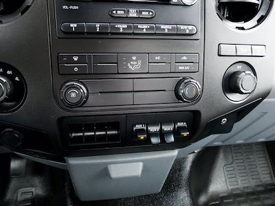 2014 Ford F-250 Regular Cab 4x4, Pickup #CG7472AA - photo 15
