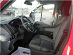 2016 Transit 350 Low Roof,  Empty Cargo Van #CGHT1187 - photo 12
