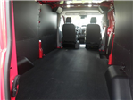 2016 Transit 350 Low Roof,  Empty Cargo Van #CGHT1187 - photo 2
