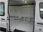 2017 Transit 250 Medium Roof Cargo Van #CR1205 - photo 1
