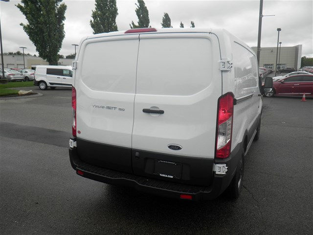 2017 Transit 150 Low Roof Cargo Van #CR1409 - photo 6