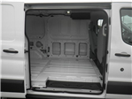 2017 Transit 150 Low Roof Cargo Van #CR1409 - photo 1