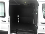 2017 Transit 250 Medium Roof Cargo Van #CR1530 - photo 1
